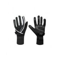Zimné rukavice ULTRA TECH