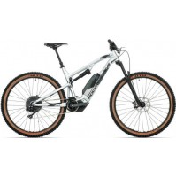 Bicykel Rock Machine BLIZZARD e90-29