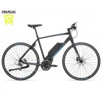 Bicykel Rock Machine Blackout ES 40