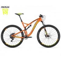 Bicykel Rock Machine Blizzard 70 - 29