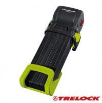 Skladací zámok Trelock FS 300/85 TRIGO