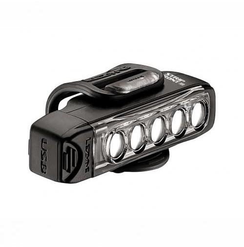 Predné LED svetlo STRIP DRIVE