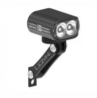 Predné svetlo na elektrobicykel MICRO DRIVE 500