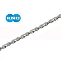 Reťaz KMC X 10 - 73, v sáčku