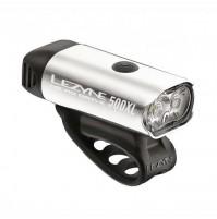 Svetlo predné LEZYNE MICRO Drive 500 XL