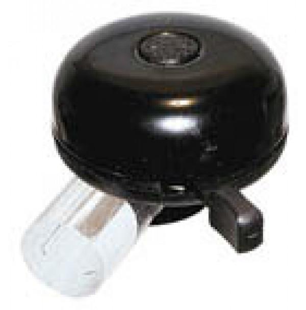 Zvonček Traditional čierny
