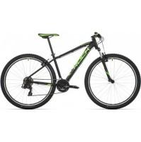Bicykel Rock Machine Manhattan 40 - 29