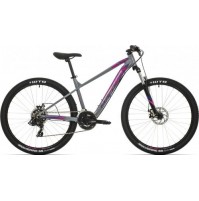 Bicykel Rock Machine Catherine 40- 27
