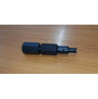 Vyrážač 8-10 mm zo sady EB-8181