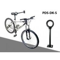 Držiak na bicykel PDS za sedlo