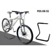Držiak na bicykel PDS za stredové zloženie