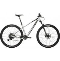Bicykel Rock Machine Blizz CRB 90- 29