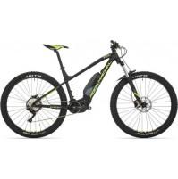 Bicykel Rock Machine BLIZZ e50-29
