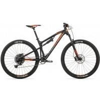 Bicykel Rock Machine Blizzard XCM 30 - 29