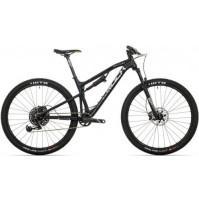 Bicykel Rock Machine Blizzard XCM 90 - 29