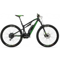 Bicykel Rock Machine BLIZZARD e50-29