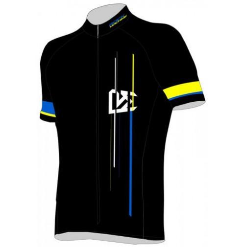 Cyklistický dres RM ENDURO