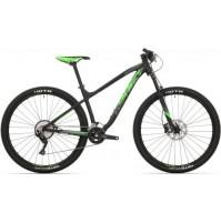 Bicykel Rock Machine Torrent 70 - 29
