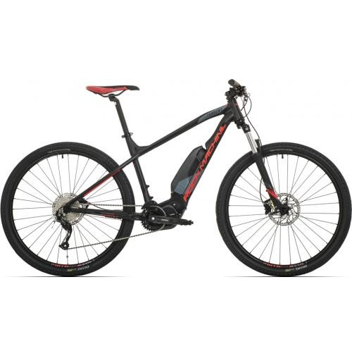 Bicykel Rock Machine TORRENT e30-29