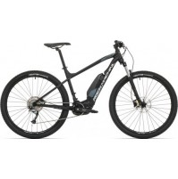 Bicykel Rock Machine TORRENT e70-29