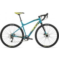 Bicykel Rock Machine GRAVELRIDE 200