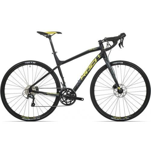 Bicykel Rock Machine GRAVELRIDE 500