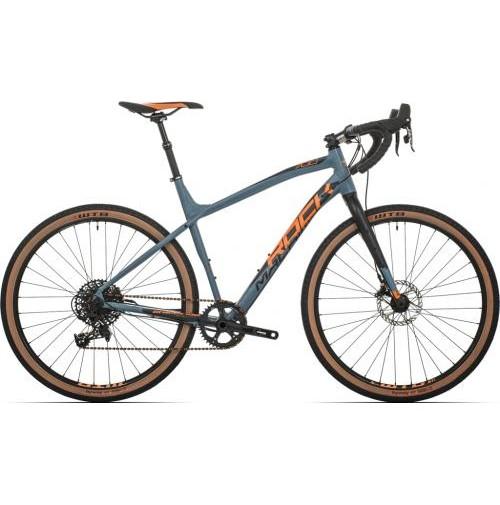 Bicykel Rock Machine GRAVELRIDE 700