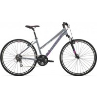 Bicykel Rock Machine CrossRide 250 Lady