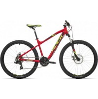 Bicykel Rock Machine STORM 60 - 27