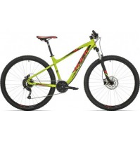 Bicykel Rock Machine STORM 90 - 29