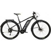Bicykel Rock Machine STORM e60-29 25th Anniversary / BAT 14 Ah