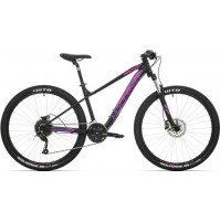 Bicykel Rock Machine Catherine 70- 27