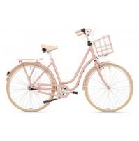 Bicykel Frappé FCL 300.7 Lady SC
