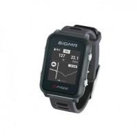 Športové hodinky - pulzmeter SIGMA iD.FREE