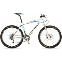 Bicykel RM TEAM 90 DISC 26