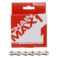 Reťaz na bicykel  MAX1 11-rýchlostná Light, 116L