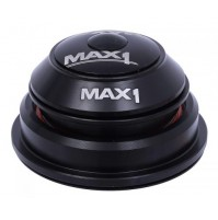 Hlavové zloženie semi-integrované asymetrické MAX1 1,5