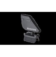 Náhradný snímač kadencie SIGMA STS 00162