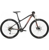 Bicykel Rock Machine Torrent 50 - 29