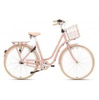 Bicykel Frappé FCL 300.7 BE