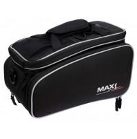 Cyklotaška MAX1 Rackbag XL