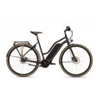 Bicykel Frappé FSD M200 LADY