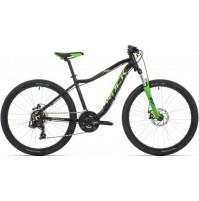 Bicykel Rock Machine STORM 26 MD