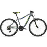 Bicykel Rock Machine STORM 26