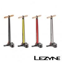 Pumpa nožná LEZYNE Sport Floor Drive