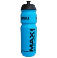 Cyklofľaša MAX1 Tank 0,85 l modrá