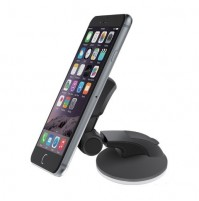 Smart Magnet Phone Holder