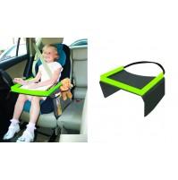 Uni stolík pre detskú autosedačku