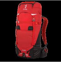 zajo Eiger S Backpack