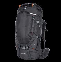 zajo Lhotse 65 Backpack